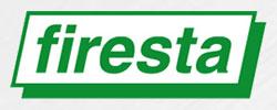 clients_firesta