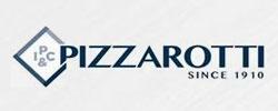 clients_pizzarotti