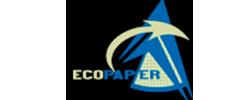 Ecopaper Zarnesti
