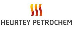 Heurtey Petrochem