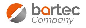 LogoBartec