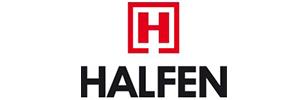 LogoHalfen