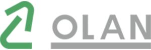 LogoOLANPolonia