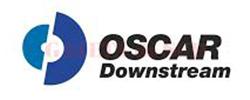 Oscar Downstream