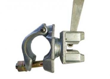 Schele multidirectionale industriale - Modular R+ (7)