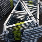 Schele multidirectionale industriale - Modular R+ (8)