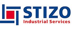 Stizo Industrial Service