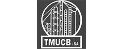 TMUCB SA