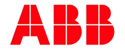 abb romania