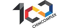 chimcomplex logo
